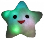 led-pillow-happy-star