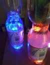 led.bottle.stickers.6.cm