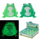 led frosch