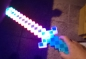 Preview: led light saber