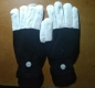 Preview: glove.black.white
