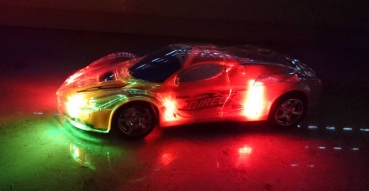 rc.auto.lights