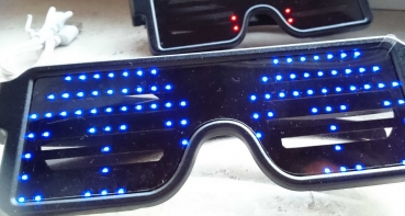 Super.led.eye.glasses